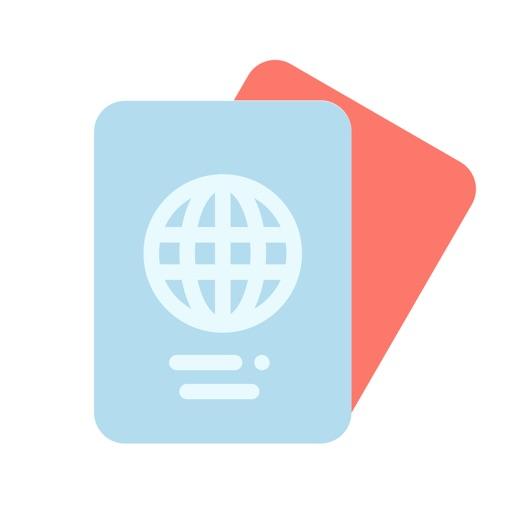 Educator Passport