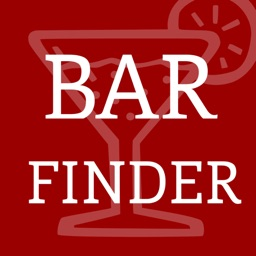 Bar Finder - Hannover