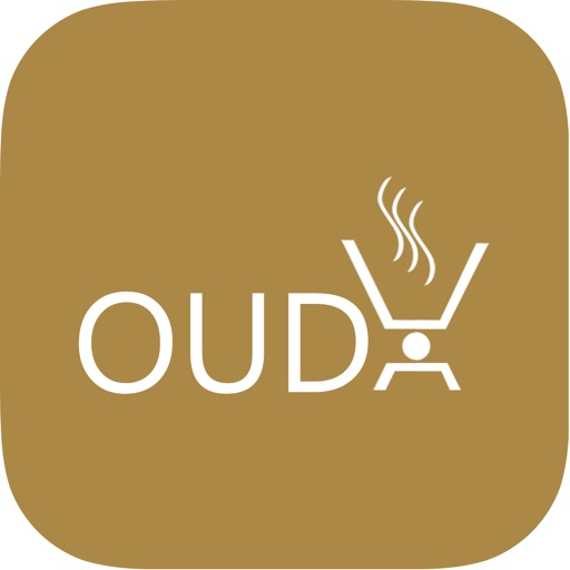 Oudy | عودي
