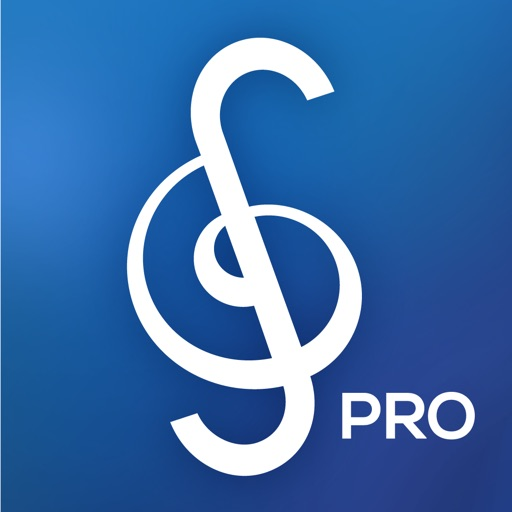 SongSheet Pro: Lyrics & Chords