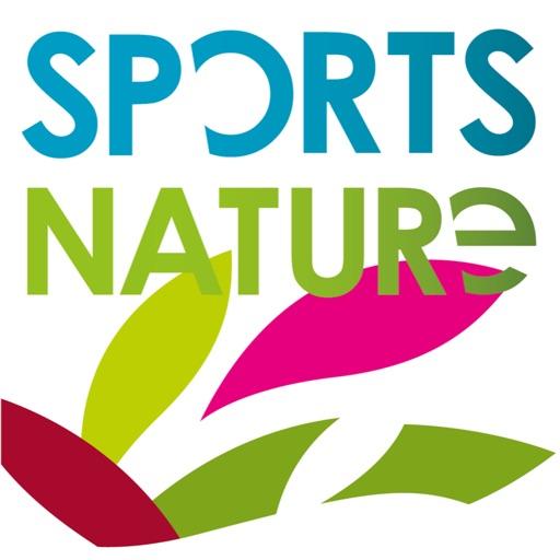 Sports Nature Monts de Guéret
