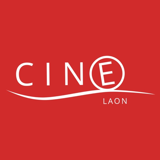 Ciné Laon