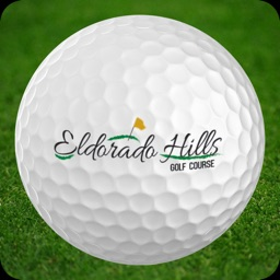 Eldorado Hills Golf Club