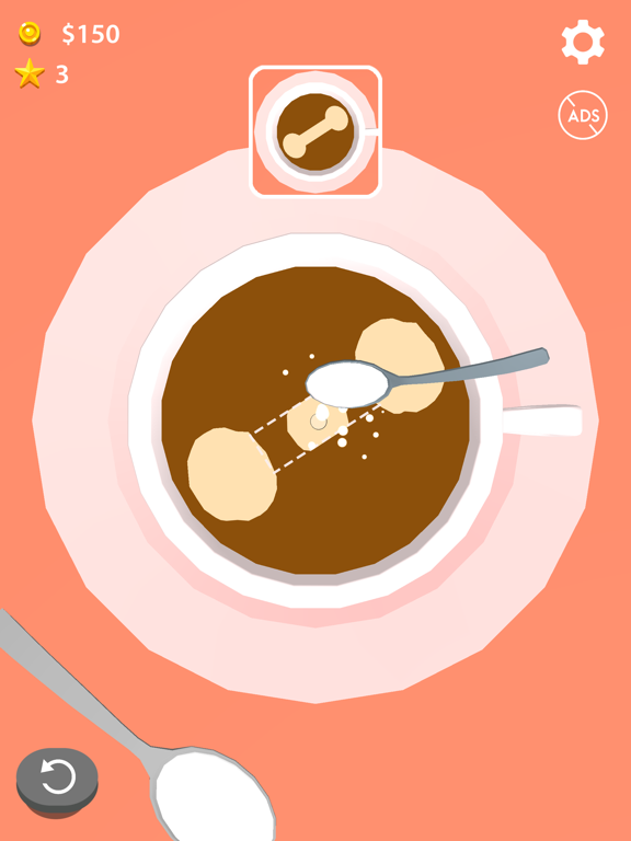 Coffee Cream screenshot 9