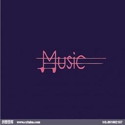 Music hit