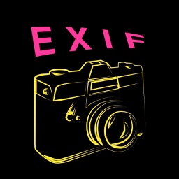 Image Exif Viewer