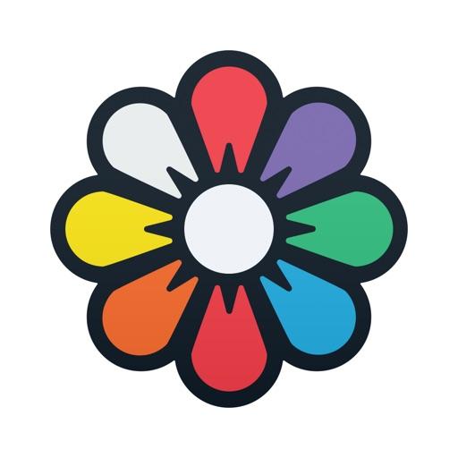 Recolor - Coloring Book download