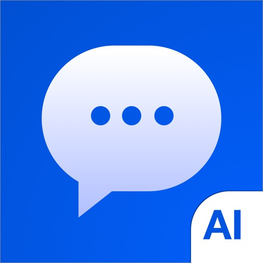 Texting AI Phone Number
