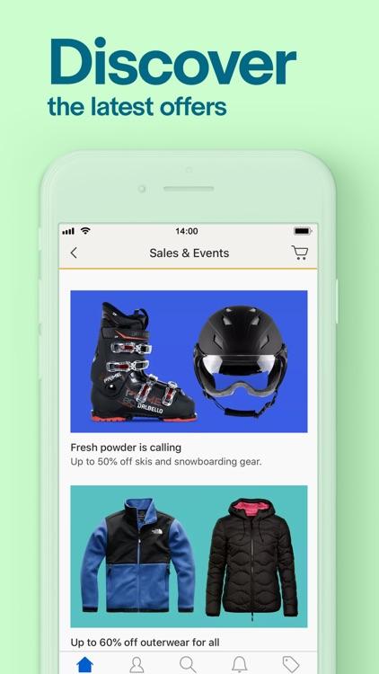 eBay screenshot-4