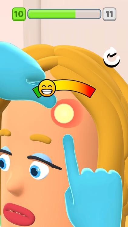Pimple Popping! screenshot-4