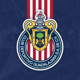 Chivas Oficial