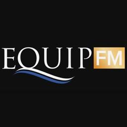 Equip FM Radio
