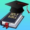 Bible Bowl Prep