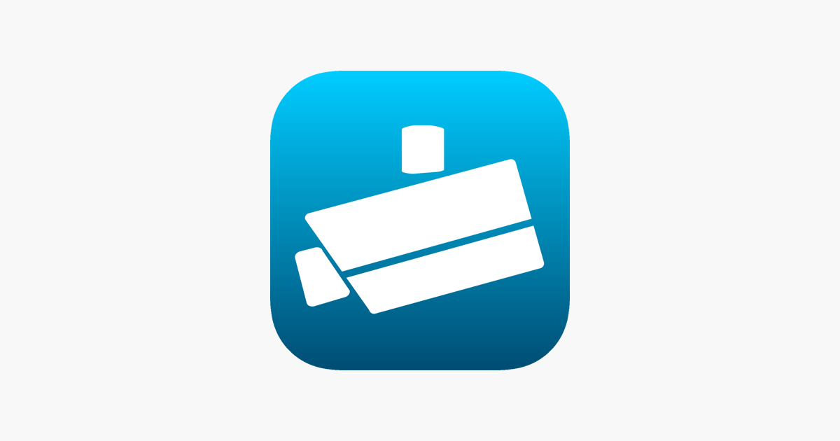 Maginon IPC Viewer on the App Store