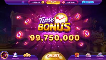 POP! Slots ™ カジノスロットゲーム screenshot1
