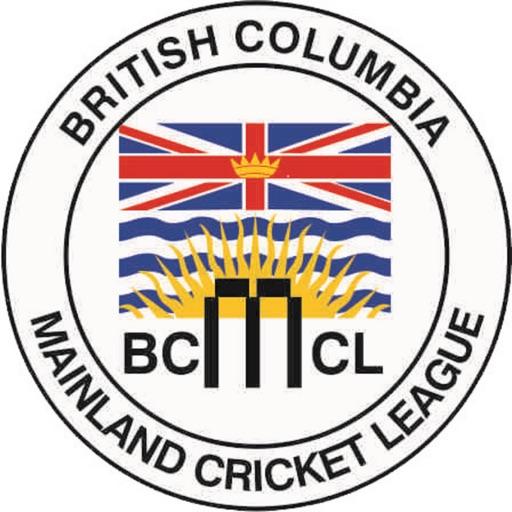 BCM Cricket League