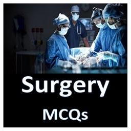 Top Surgery MCQs