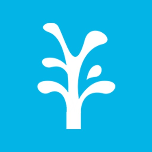 The Springs Church App icon