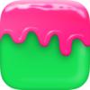 Slime-Simulator - RAD PONY APPS - FUN APPS FOR FREE PTE. LTD.