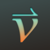 download Velocity Filter