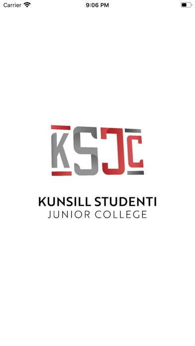点击获取KSJC