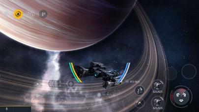 Second Galaxyのスクリーンショット10