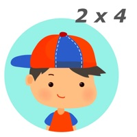 Codes for Number writing practice math 2 Hack