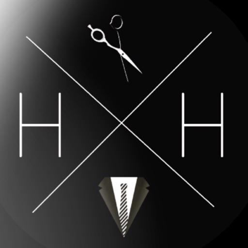 Hair Hustlers