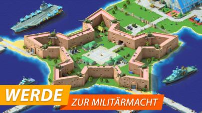 Spiele Stadt Bauen