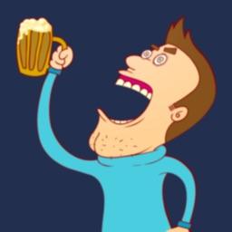 Drunkin' Drinking games