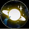 SkyORB - Astronomie für alle - Realtech VR
