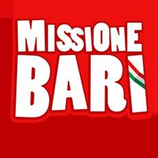 Activities of Missione Bari