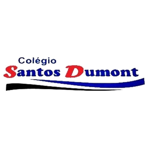 Colégio Santos Dumont
