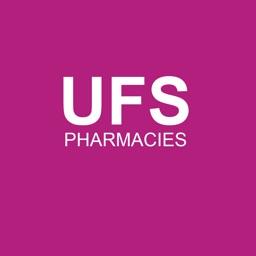 UFS Pharmacies