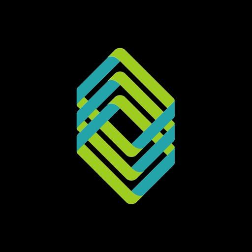 Balthazard calculation app logo