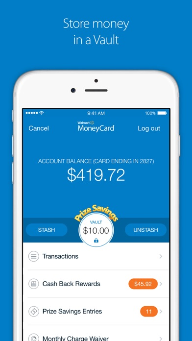 Top 10 Apps like Turbo Prepaid Card in 2019 for iPhone & iPad