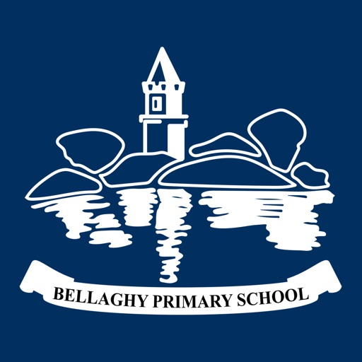 Bellaghy PS