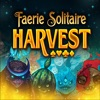 Faerie Solitaire Harvest - iPadアプリ