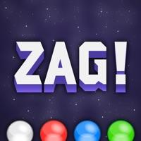 Codes for ZAG! Hack