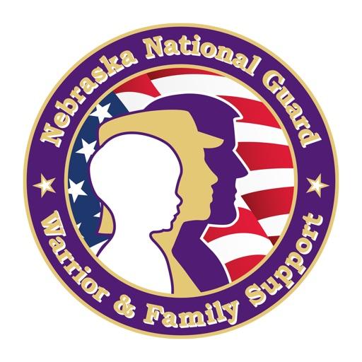 Nebraska NG Family Programs