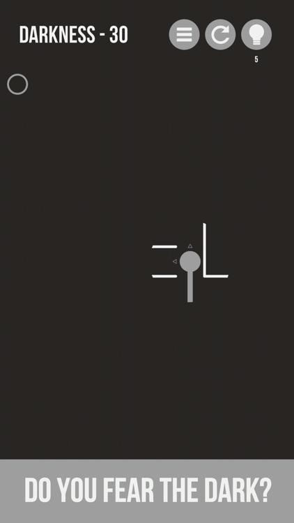 Mazes & More: Classic Maze screenshot-9
