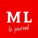 Midi Libre Le Journal pour pc