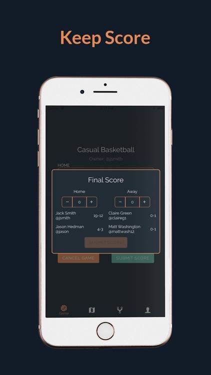 PikApp Mobile screenshot-3