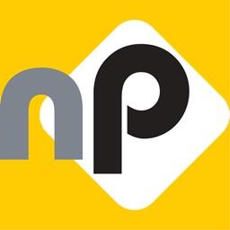 NexParc