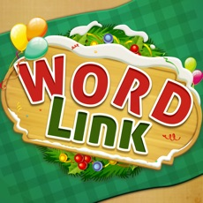 Activities of Word Link - Word Puzzle Game