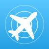 フライトレーダー 飛行機 トラッカー fl...