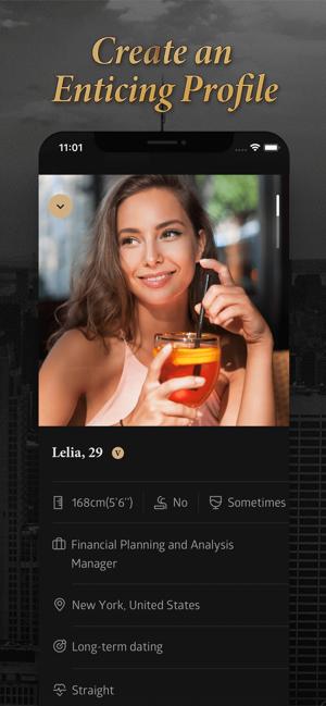 hvor nøyaktig er dating ultralyd