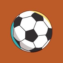 罗纳尔体育