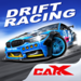 CarX Drift Racing Hack Online Generator