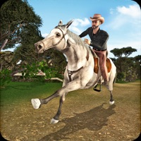 Codes for Wild West Horse Racing Hack